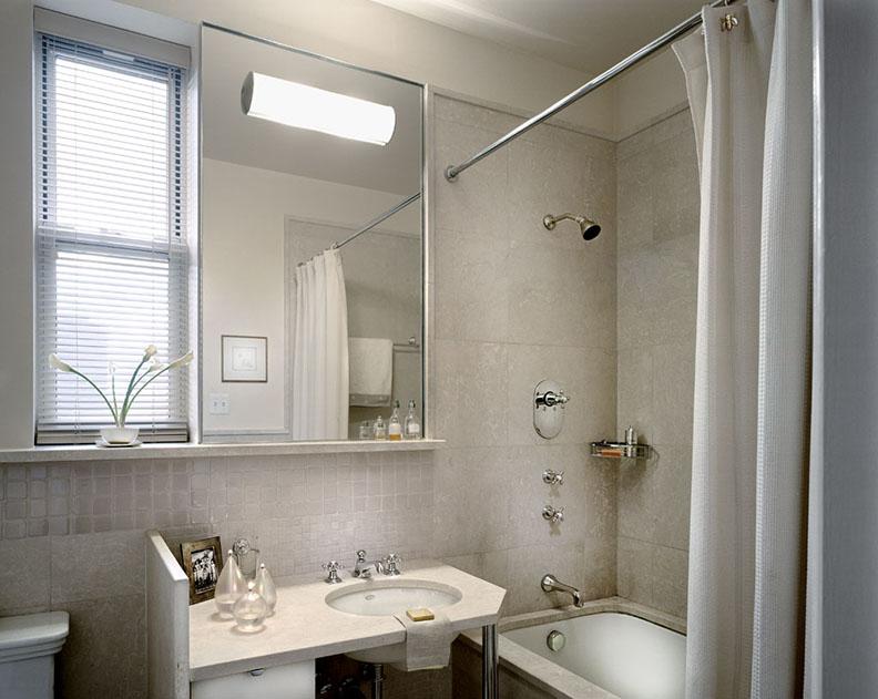 tola_architecture_210W78-Bath