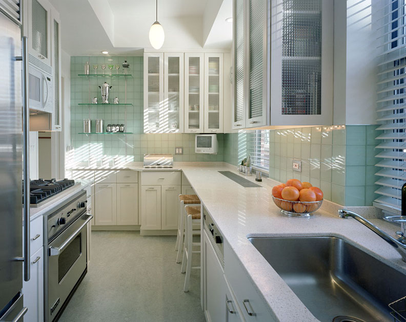 tola_architecture_210W78-Kitchen